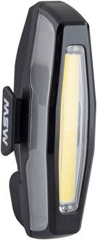 MSW Pangolin Front USB Headlight