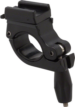 Cygolite Locktite Handlebar Bracket for Expilion, Metro and Streak Series Lights