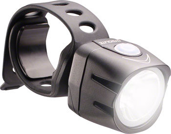 Cygolite Dice Duo 110 Rechargeable Headlight