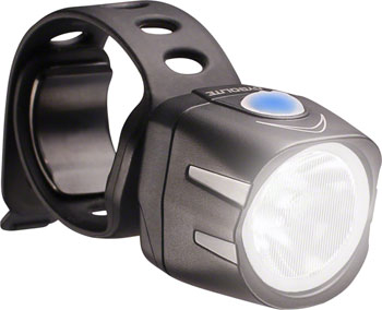 Cygolite Dice HL 150 Rechargeable Headlight