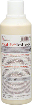 Effetto Mariposa Caffelatex 1,000ml Synthetic Latex Tire Sealant