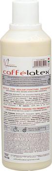 Effetto Mariposa Caffelatex Tubeless Tire Sealant - 1,000ml