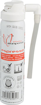 Effetto Mariposa Caffelatex Espresso Cartridge 75ml