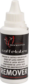 Effetto Mariposa Caffelatex Natural/Synthetic Latex Sealant Remover 50ml