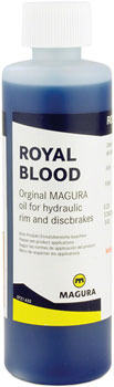 Magura Royal Blood Disc Brake Mineral Oil 4oz