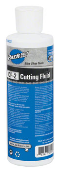 Park Tool CF-2 Cutting Fluid 8oz