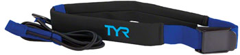 TYR Aquatic Resistance Belt: One Size