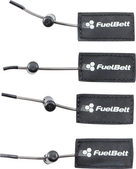 FuelBelt Race Locks Add-on