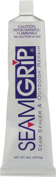 Gear Aid Seam Grip Seam Sealer: 8oz