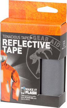 Gear Aid Tenacious Tape: Reflective