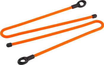 Nite Ize Gear Tie Loopable 12