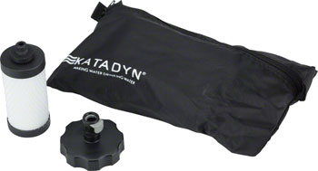 Katadyn Gravity Camp 6L Water Filter System