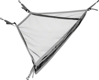 Big Agnes, Inc. Shelter Gear Loft: Trapezoid