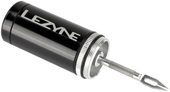 Lezyne Tubeless Patch Kit