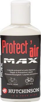 Hutchinson Protect'Air Max Tubeless Sealant for Mountain and Road Tires, 4.0oz