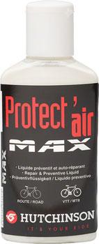 Hutchinson Protect' Air Tubeless Tire Sealant - 4oz