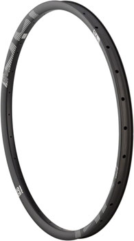 e*thirteen TRSr SL Carbon Rim 27.5