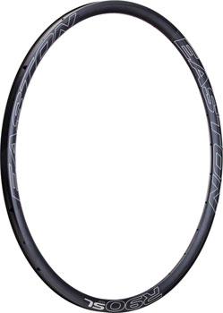 Easton R90 SL Disc Alloy Road Rim, 32h, Black
