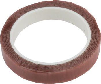 Effetto Mariposa Carogna Road Tubular Gluing Tape, S 17-20mm x 2m