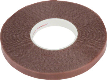 Effetto Mariposa Carogna Road shop Tubular Gluing Tape, S 17-20mm x 16m