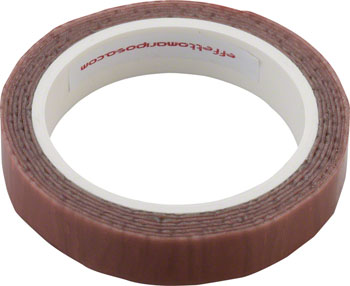Effetto Mariposa Carogna Off-Road Shop Tubular Gluing Tape, SM 21-24mm x 2m