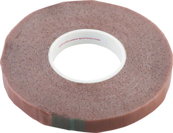 Effetto Mariposa Carogna Off-Road Shop Tubular Gluing Tape, SM 21-24mm x 16m