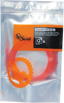 Orange Seal Rim Tape 18mm (12 yds)