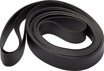 Campagnolo Rim Tape, 16mm, Set/2