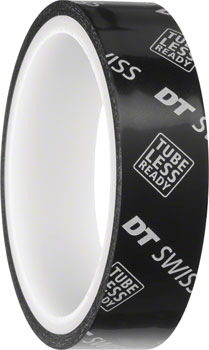 DT Swiss Tubeless Tape 25mm x 10meter