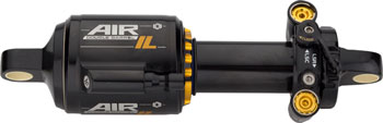 "Cane Creek Double Barrel Air IL Rear Shock 190 x 50mm (7.5 x 2"")"