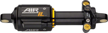 "Cane Creek Double Barrel Air IL Rear Shock 200 x 57 mm (7.875 x 2.25"")"