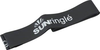 Sun Ringle Mulefut 50 SL 29+ Rim Strip 622 x 38mm Wide, Black