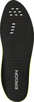 Ergon IP3 Solestar Insole: Size 42-43