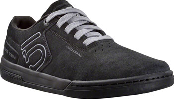 Five Ten Danny MacAskill Men's Flat Shoe: Carbon Black 7