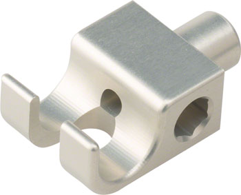 KS LEV LEV DX Lev 272 Coupler Housing Cap O-Ring