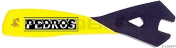 Pedro's Cone Wrench: 14mm