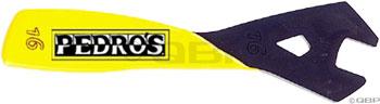 Pedro's Cone Wrench: 16mm