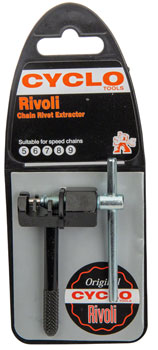 Cyclo Universal Rivoli 5,6,7,8,9-Speed Chain Tool