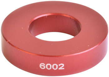 Wheels Manufacturing Over Axle Adapter Bearing Drift 6002 x 7mm