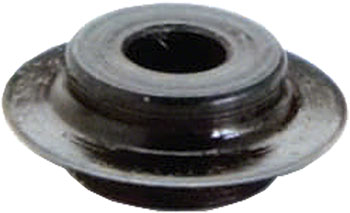 Williams Single Scale Cut Wheel for Tube Cutter