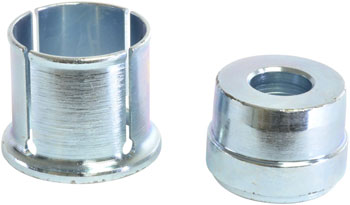 Wheels Manufacturing 29mm (DUB) Bearing Extractor Set