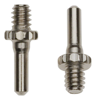 Park Tool Chain Tool Pin for CT2, CT-3, CT-5 and CT-7, Card of 2