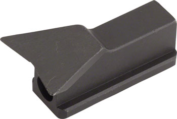 Park Tool 1155-3 Replacement Crown Race Blade for CRP-2: Sold Each