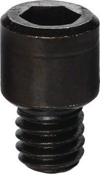 Park Tool 116S Cap Screw for 100-3C Profesional Clamp