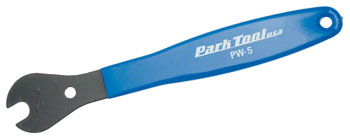 Park Tool PW-5 Home Mechanic 15.0mm Pedal Wrench