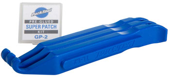 Park Tool Tire & Tube Repair Kit