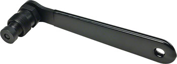 Park Tool CCP-44C Crank Puller for Splined Cranks
