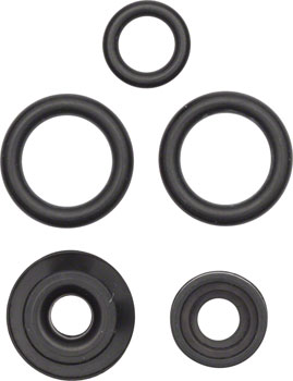 Park Tool 1586K Head Seal Kit for INF-1 and 2 Inflator