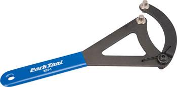 Park Tool BDT-1 Belt Drive Sprocket Remover