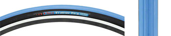 Tacx Trainer Tire 700c Special Trainer Compound